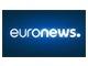 Euronews thumbnail