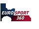 Eurosport 360 HD 8 thumb