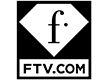 Fashion TV thumbnail