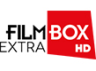 Filmbox Extra HD thumbnail