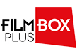Filmbox Plus thumbnail