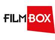 Filmbox thumbnail