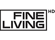 Fine Living Network HD thumb