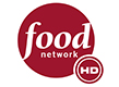 FOOD NETWORK HD thumb
