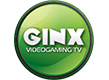 GINX thumbnail