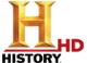 History HD thumbnail
