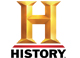 History Channel thumb