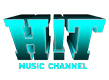 HIT MUSIC CHANNEL thumbnail