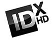 ID Xtra HD thumbnail