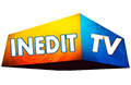 Inedit TV thumbnail