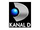 Kanal D thumbnail