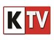 Kapital TV thumb
