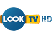LOOK TV HD thumbnail