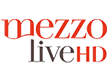 MEZZO Live HD thumbnail