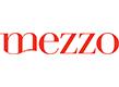 MEZZO thumbnail