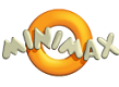 Minimax thumb