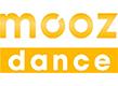 Mooz Dance thumbnail