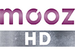 Mooz HD thumbnail