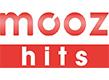 Mooz Hits thumb