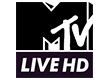 MTV Live HD thumb