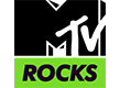 MTV Rocks thumb