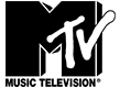 MTV Romania thumb
