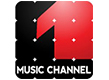 MUSIC CHANNEL thumbnail