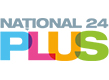 NATIONAL 24 PLUS thumbnail