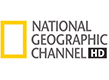 National Geographic HD thumbnail