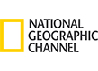 National Geographic Channel thumb