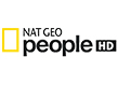 National Geographic People HD thumbnail