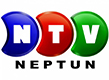 NEPTUN TV thumb