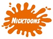 Nicktoons thumb