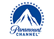 Paramount thumbnail