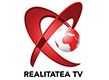 REALITATEA TV thumb