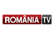 ROMANIA TV thumb