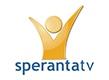 SPERANTA TV thumb