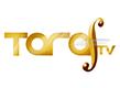 TARAF TV thumbnail