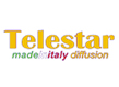 TELESTAR MADEINITALY DIFFUSION thumbnail