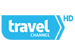 TRAVEL Channel HD thumbnail