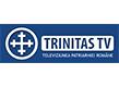 TRINITAS thumbnail