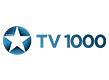 TV 1000 thumbnail