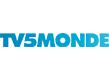 TV5MONDE thumbnail