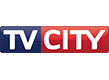TV CITY thumbnail