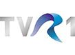 TVR 1 thumbnail