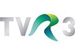 TVR 3 thumbnail