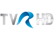 TVR HD thumb