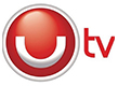 U TV thumbnail
