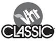 VH 1 Classic thumb