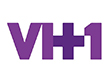 VH1 thumbnail